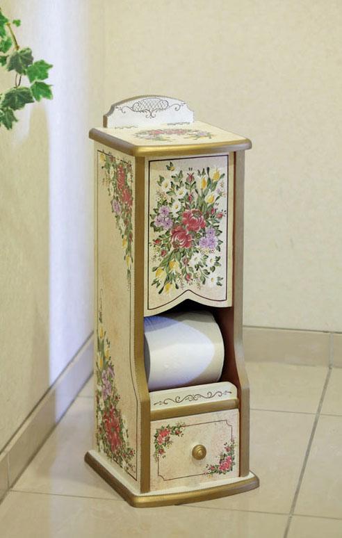toiletholder-shiro.jpg