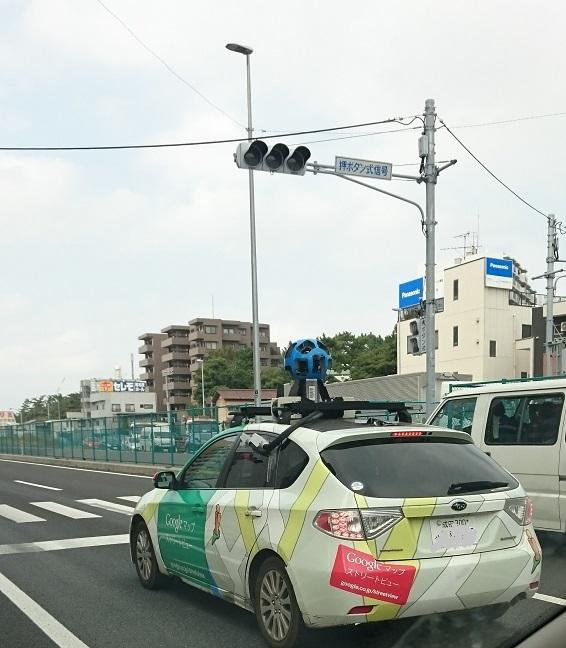 google201510.jpg