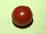トマト151103