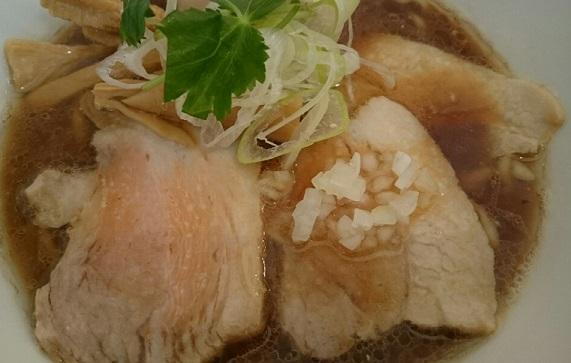 kizaki2.jpg