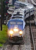 Aug3015 Amtrak Crescent #19-1