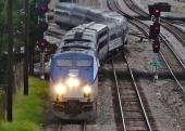Aug3015 Amtrak Crescent #19