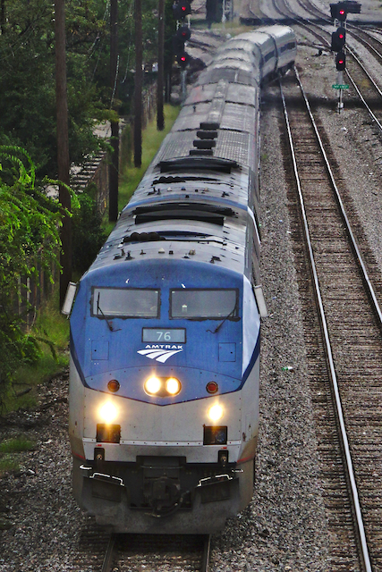Aug3015 Amtrak Crescent#19-2