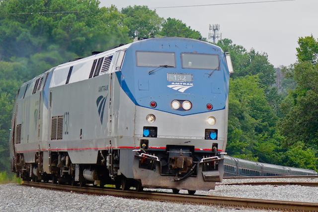 Aug3015 Amtrak Crescent#20 Irondale-1