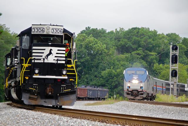 Aug3015 NS3376 Amtrak Crescent#20