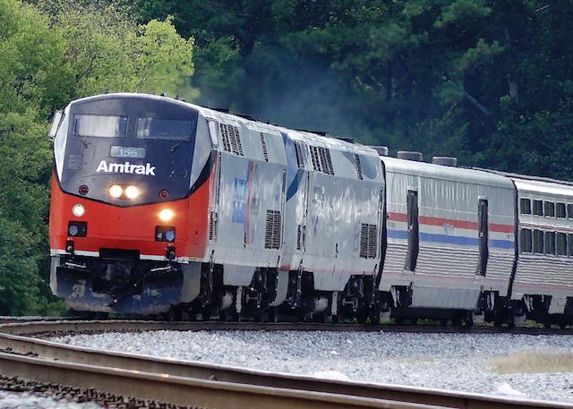Sept0115 Amtrak Crescent #20 phase 1 Irondale-2