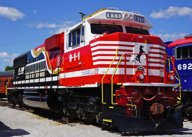 Sep1415 NS911-1