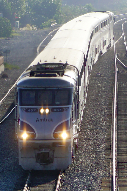 Sep1915 Amtrak457-1