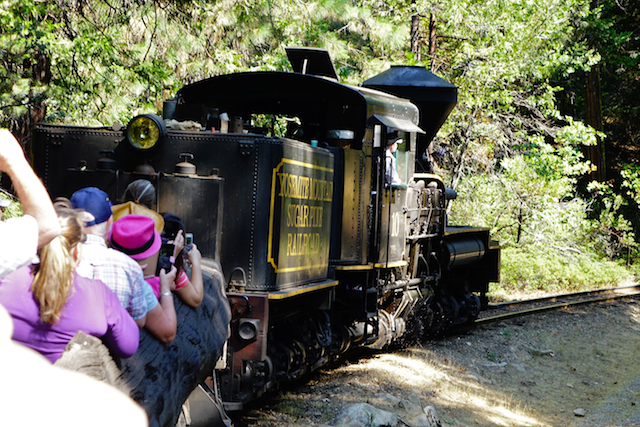 Sep2015 Suger Pine Railroad run-1