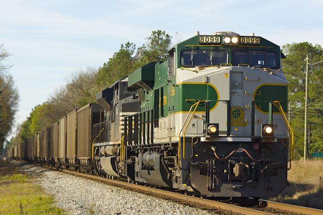 Nov1315 NS8099 Southern 75W Chrch2