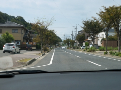 送迎バス・塩浜便