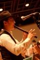 ボリビア音楽牧野