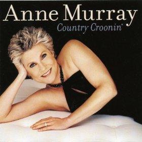 Anne Murray(Vaya con Dios)