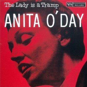 Anita O'Day(Vaya con Dios)