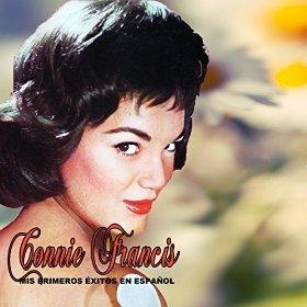 Connie Francis(Besame Mucho)