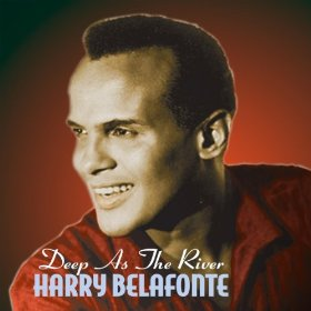 Harry Belafonte(The Night Has a Thousand Eyes)
