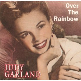 Judy Garland(Over the Rainbow)