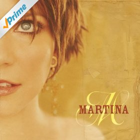 Martina McBride(Over the Rainbow)