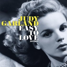 Judy Garland(If I Love Again)