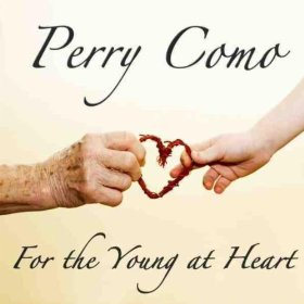 Perry Como(Young at Heart)