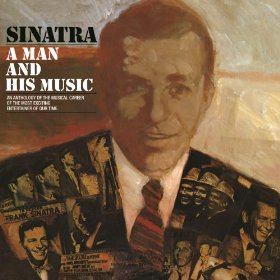 Frank Sinatra(Softly, as I Leave You)