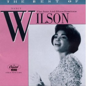 Nancy Wilson(You're Gonna Hear from Me)