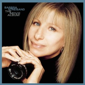Barbra Streisand(You're Gonna Hear from Me)