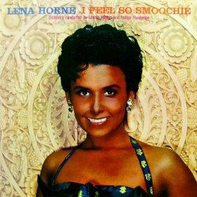 Lena Horne(Sometimes I'm Happy (Sometimes I'm Blue))
