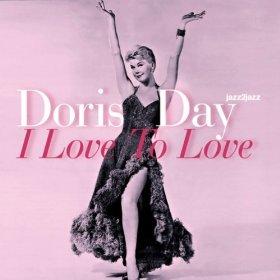 Doris Day(Sometimes I'm Happy (Sometimes I'm Blue))