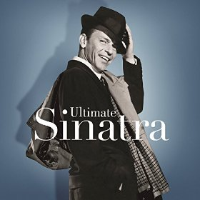 Frank Sinatra(Without A Song)