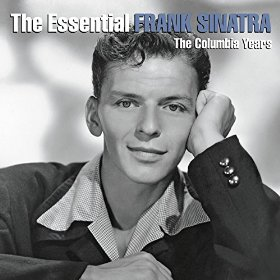 Frank Sinatra(Falling in Love with Love)