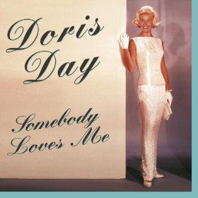 Doris Day(Fine and Dandy)