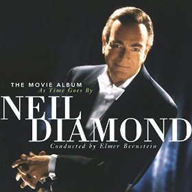 Neil Diamond(Ebb Tide)