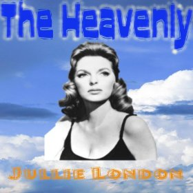 Julie London(A Stranger In Town)