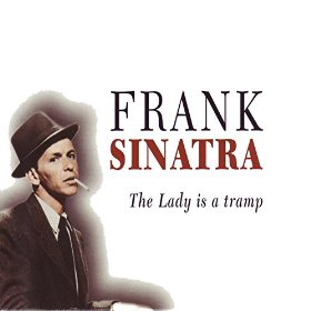 Frank Sinatra(You're Getting to Be a Habit with Me)