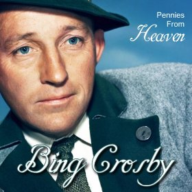Bing Crosby(You're Getting to Be a Habit with Me)