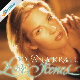 Diana Krall(You're Getting to Be a Habit with Me)