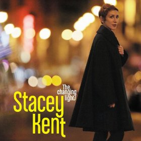 Stacey Kent(How Insensitive)