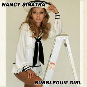 Nancy Sinatra(This Love of Mine)