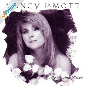 Nancy LaMott(Where Do You Start?)