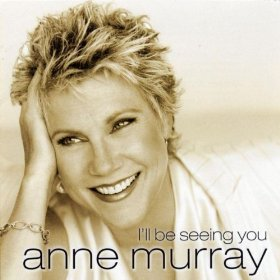 Anne Murray(My Buddy)