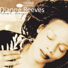 Dianne Reeves(Ain't Nobody's Business If I Do)