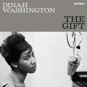 Dinah Washington(Ain't Nobody's Business If I Do)