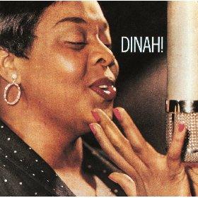 Dinah Washington(A Cottage for Sale)