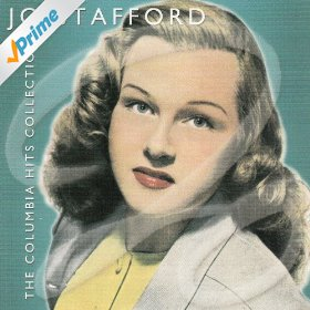Jo Stafford(Early Autumn)