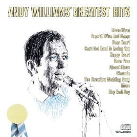 Andy Williams(More)