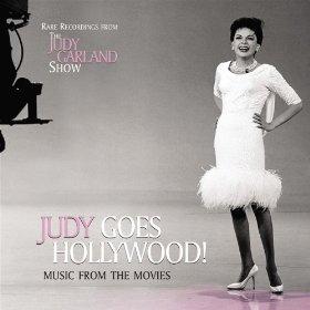 Judy Garland(More)