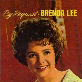 Brenda Lee(More)