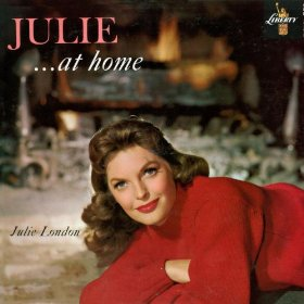 Julie London(The Thrill Is Gone)