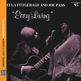 Ella Fitzgerald(My Ship)